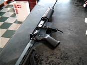 CMMG Receiver MK-4